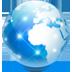 Acceso Online Certificados Energeticos