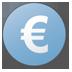 Sin Costes Adicionales Certificados Energeticos