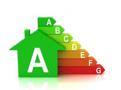 certificado-energetico castellon