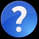Preguntas sobre certificados energéticos