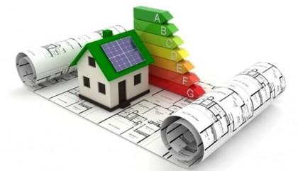 certificacion-energetica-Castellon