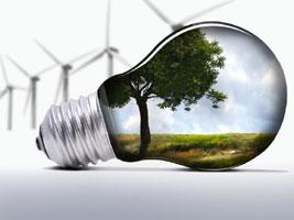 Eficiencia energetica certificados energeticos castellon