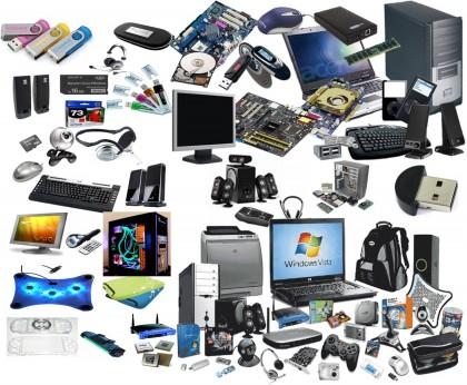 aparatos electronicos Certificados energeticos castellon