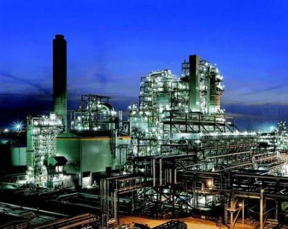 Industria eficiencia energetica Certificados energeticos Castellon