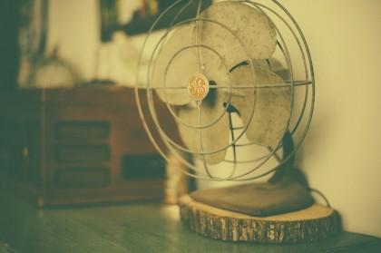 ahorrar energía en verano en Castellón