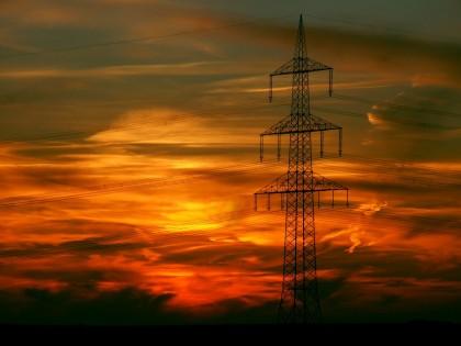 etiqueta energética Castelló