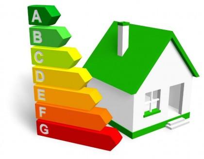 certificado energético precio