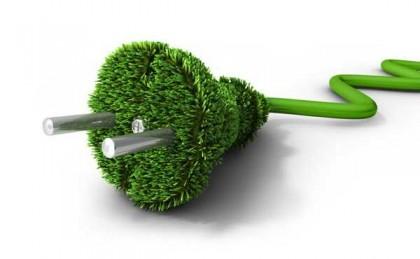 Certificado energético en Castellón para conseguir ciudades más sostenibles