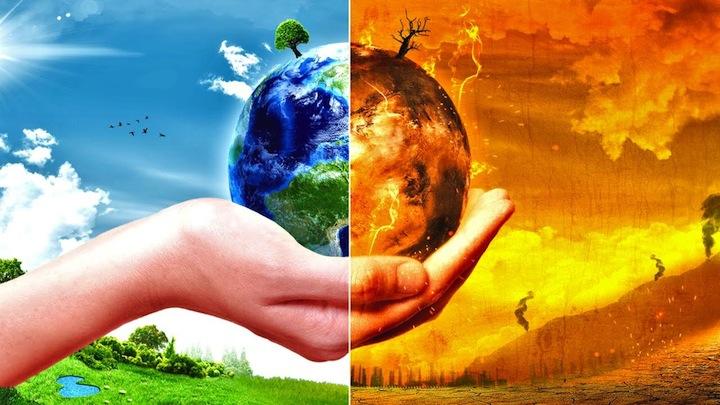 Obtener certificado energético Castellón y luchar contra el cambio climático
