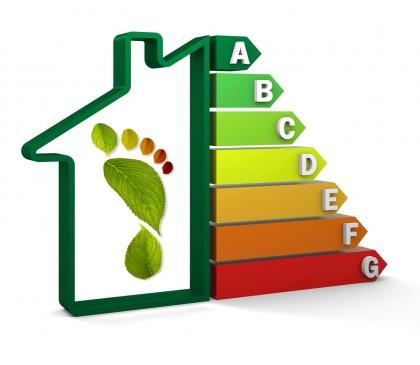 Cómo obtener el certificado energético en Castellón
