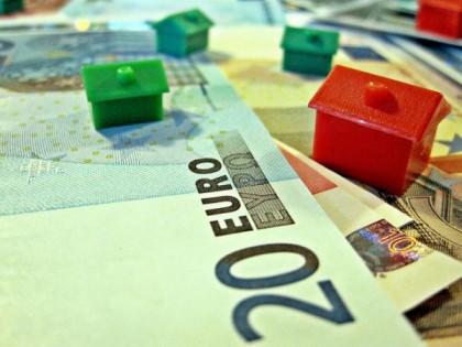 Precio certificado energético en Castellón