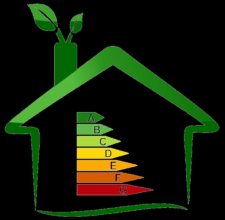 Cómo interpretar la calificación energética