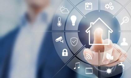 Beneficios de la domótica para la eficiencia energética