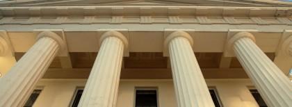 Obligatoriedad de certificado energético de edificios públicos