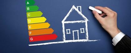 Soluciones para la certificación energética