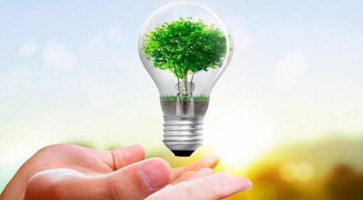Cómo ahorrar en energía en tu hogar o empresa