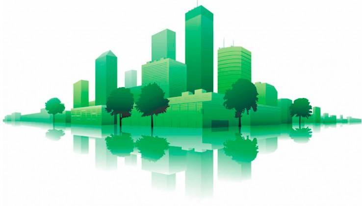 Factores que determinan el precio del certificado energético