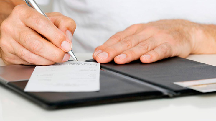 Claves sobre el registro certificado energético en Castellón