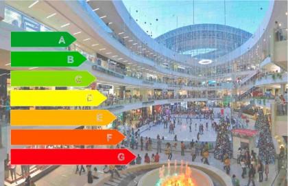 Certificación eficiencia energética locales: Cómo obtenerla.