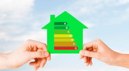 Las claves para conseguir un certificado energético de calidad