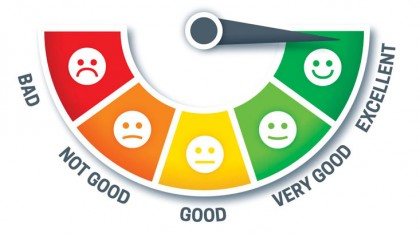 Consejos para calificación energética A
