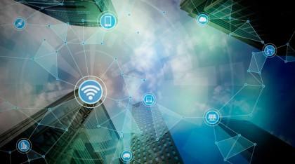 Eficiencia energética a través de la digitalización