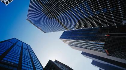 La normativa exige el certificado energético obligatorio