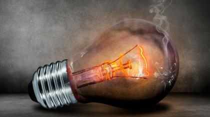 Consecuencia de una calificación energética G