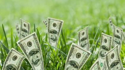 Los factores del coste del certificado de eficiencia energética