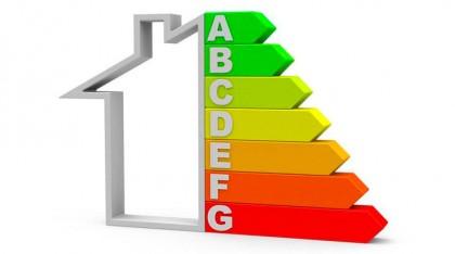 Pasos para obtener el certificado energético en Castellón