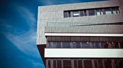 Cómo afectan los cerramientos para certificado eficiencia energética
