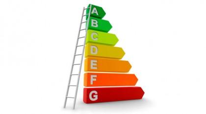 Cómo obtener el certificado energético en Castellón con el registro CEE