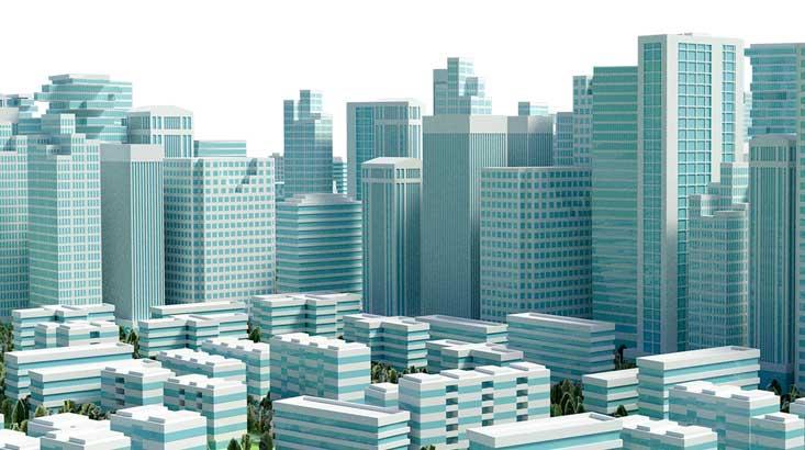 Coste certificado energético en Castellón en edificios enteros