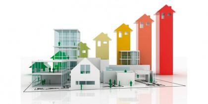 Certificacion-de-eficiencia-energetica-de-edificios-en-Castellon