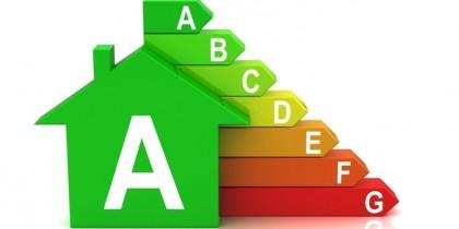 Por qué elegir Certificados Energéticos Castellón como tu empresa para obtener el certificado CEE.