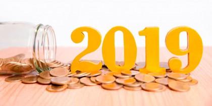 ahorro energetico y cuesta de enero