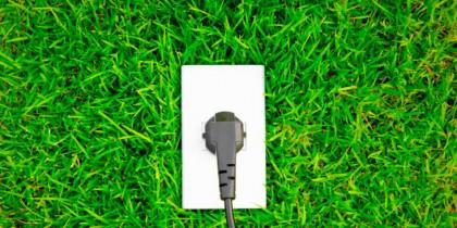Diferencias entre certificado de eficiencia energética y certificado de instalación eléctrica
