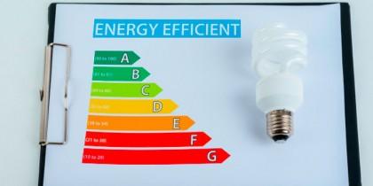 Consecuencias-Calificacion-Energetica-G